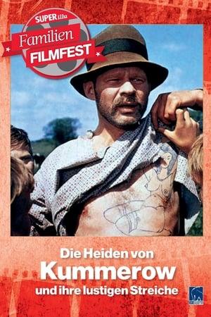 Kummerow Film