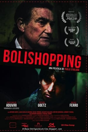Bolishopping (2013)