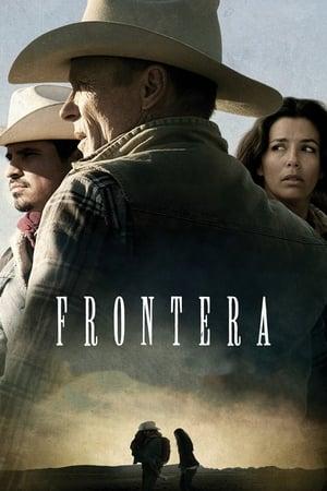 Frontera (2014) Dublado Online