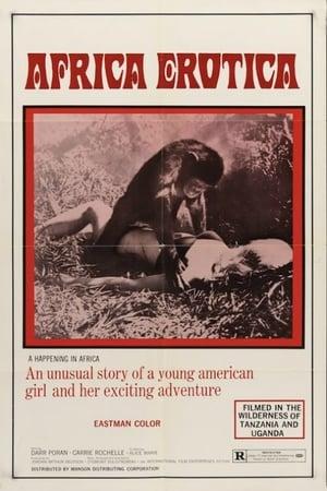 Jungle-Erotic-(1970)