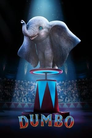 Dumbo - 2019