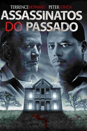 Assassinatos do Passado (2013) Dublado Online