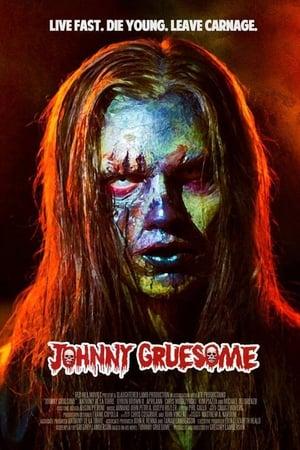 Assistir Johnny Gruesome online