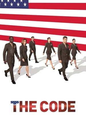 The Code 2019 - Season 1
