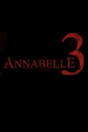Анабель 3