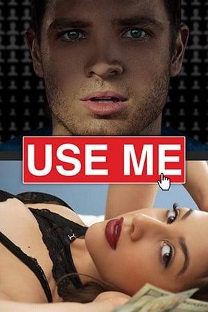 Use Me (2019)
