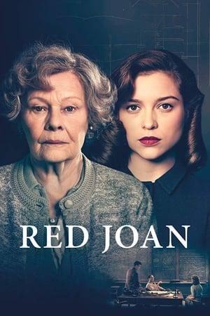 Червона Джоан