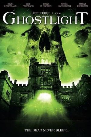 Ghostlight (2013)