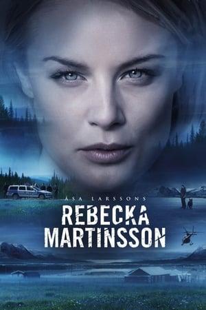 Rebecka Martinsson Mediathek