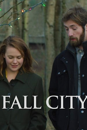 Fall City (2018) Legendado Online