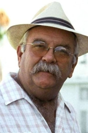 Wilford Brimley headlines Monster Mania Convention ...
