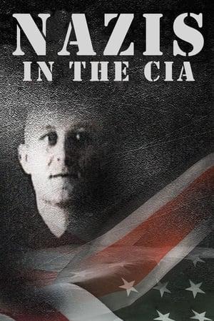 Dienstbereit – Nazis und Faschisten im Auftrag der CIA (TV Movie 2013)