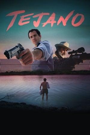 Tejano (2018)