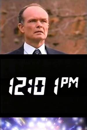 12:01-PM-(1990)