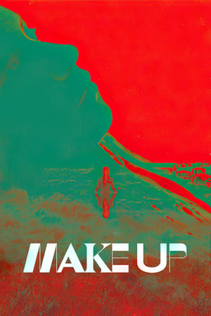 Make Up (2020)