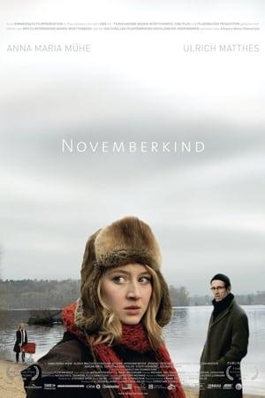 November-Child-(2008)