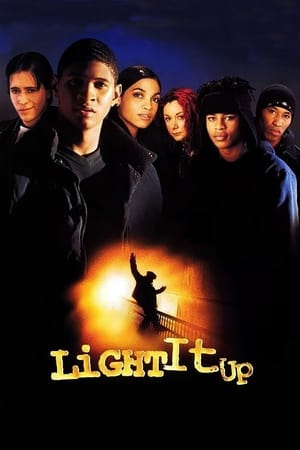 Light It Up (1999)