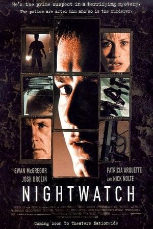 O Principal Suspeito (1997) Dublado Online