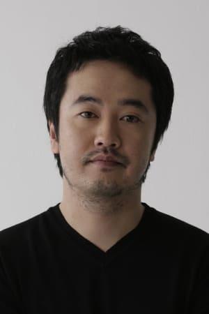 Masaaki Akahori