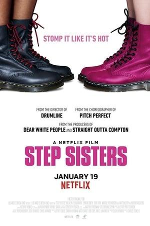 Assistir Step Sisters Dublado e Legendado Online