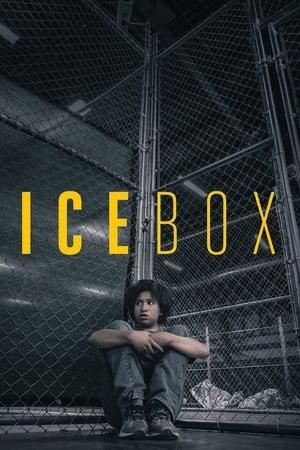 Assistir Icebox online