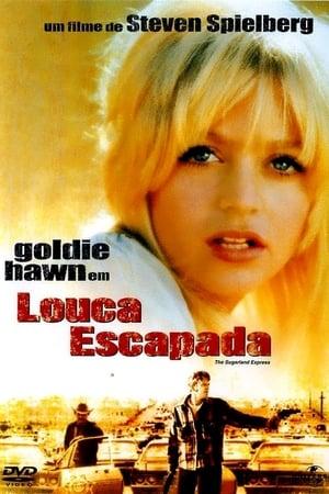 Louca Escapada (1974) Dublado Online