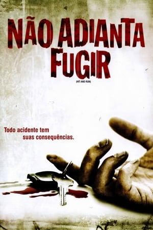 Não Adianta Fugir (2009) Dublado Online