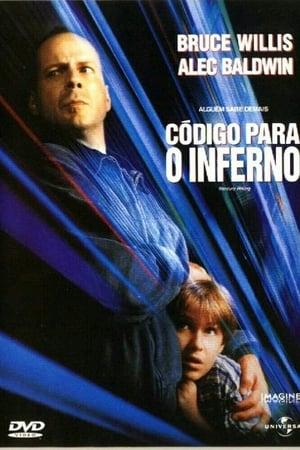 Código Para o Inferno (1998) Dublado Online