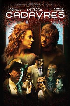 Cadavres-(2009)