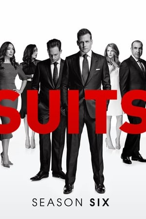 Suits S06E16 – 6×16 Legendado HD Online