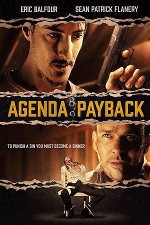 Agenda: Payback (2018) online subtitrat