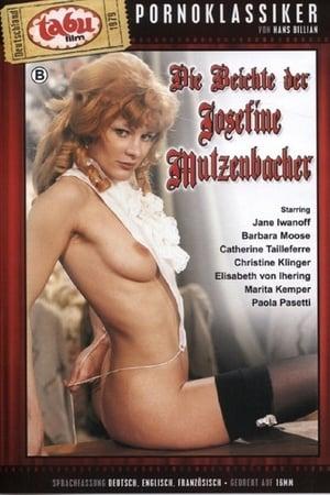 Josephine (1978)