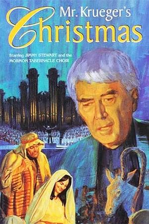 Mr.-Krueger's-Christmas-(1980)