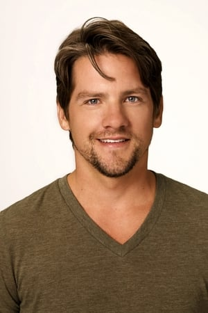 zachary knighton wiki