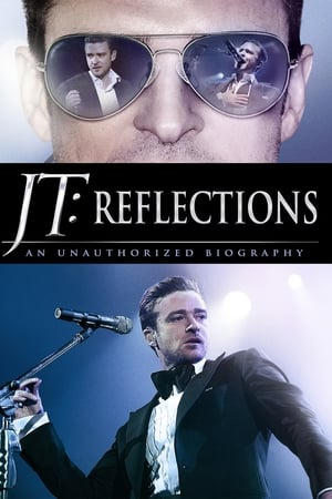 JT: Reflections (Video 2013)
