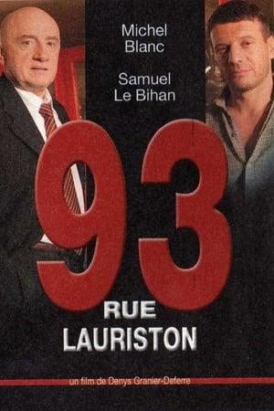 93,-rue-Lauriston-(2004)