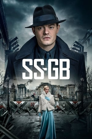 SS-GB - Today Tv Series
