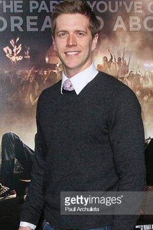 Adam Sztykiel