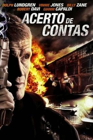 Acerto de Contas (2013) Dublado Online