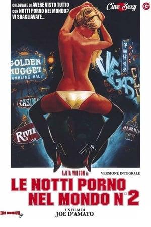 Sexy Night Report n. 2