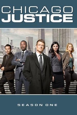 Chicago Justice Season 1 Putlocker Cinema