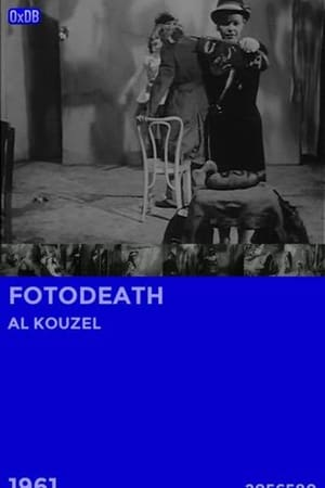 Fotodeath