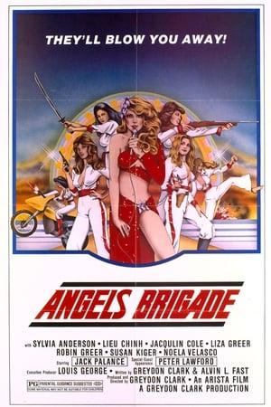 Angels'-Brigade-(1979)