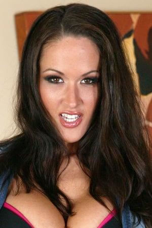 Carmella Bing Nude Photos 36