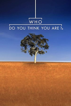 Who-Do-You-Think-You-Are?-(2008)