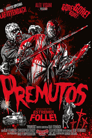 Premutos:-Lord-of-the-Living-Dead-(1997)
