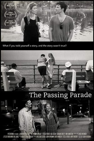 The Passing Parade (2019)