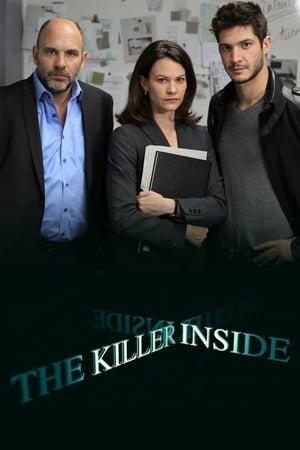 The-Killer-Inside-(2014)