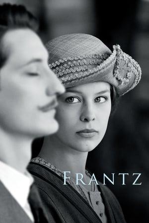 Assistir Frantz online
