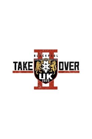NXT UK TakeOver: Blackpool II